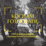 kochamfotografie_400_big