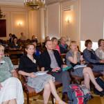 iEwaNowakKonferencja_12